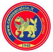 canosa-calcio-logo