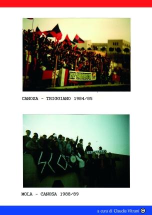 CANOSA 1984
