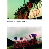 CANOSA 1991/92 E 1992/93