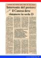 cc articolo 13 SETTMBRE 80 SCIOPERO copia
