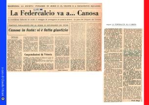 cc articolo 18 settembre 1980 copia