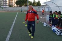 allenatore-altamura