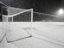 neve-stadio