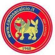 cropped-canosa-calcio-logo